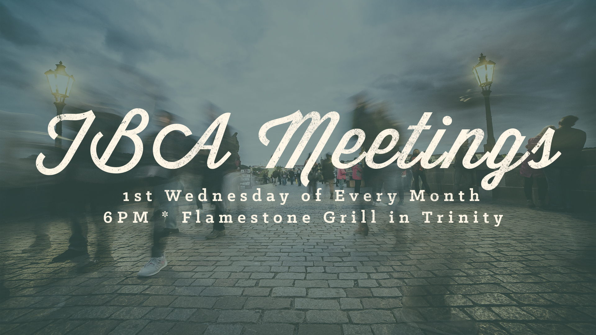tba-meetings-flamestone